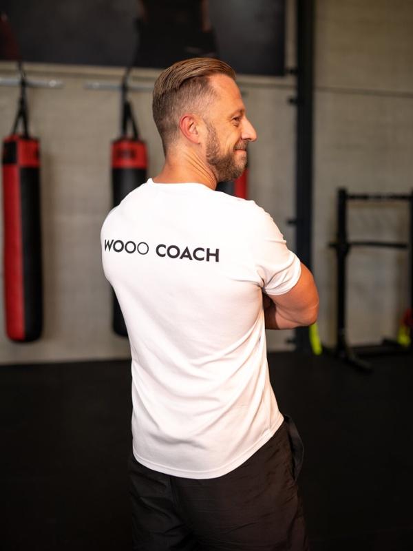 WOOO Personal Coach-2-1