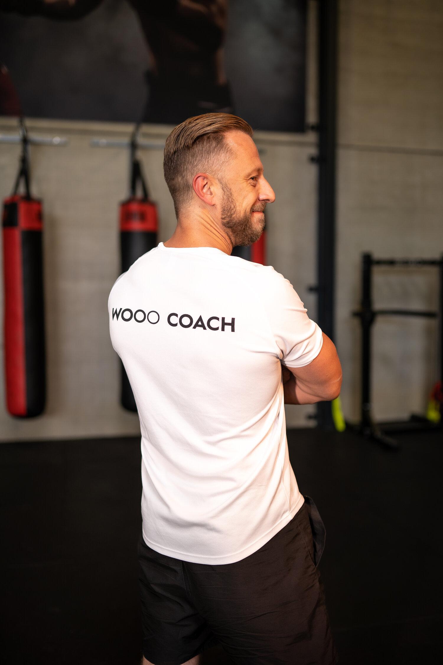 """5 tips om te blijven sporten tijdens de """"lockdown"""" zonder een Personal Trainer."""